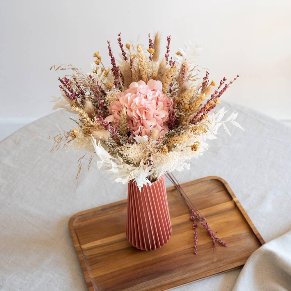 vase-ikon-flowrette-rose