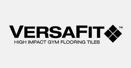 Versafit Flooring