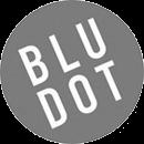 Blu Dot logo