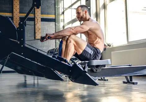 Conseils pour améliorer son métabolisme : la musculation