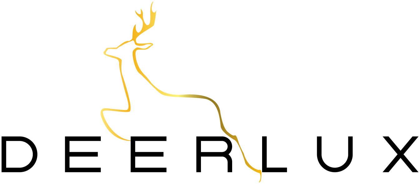 deerlux logo