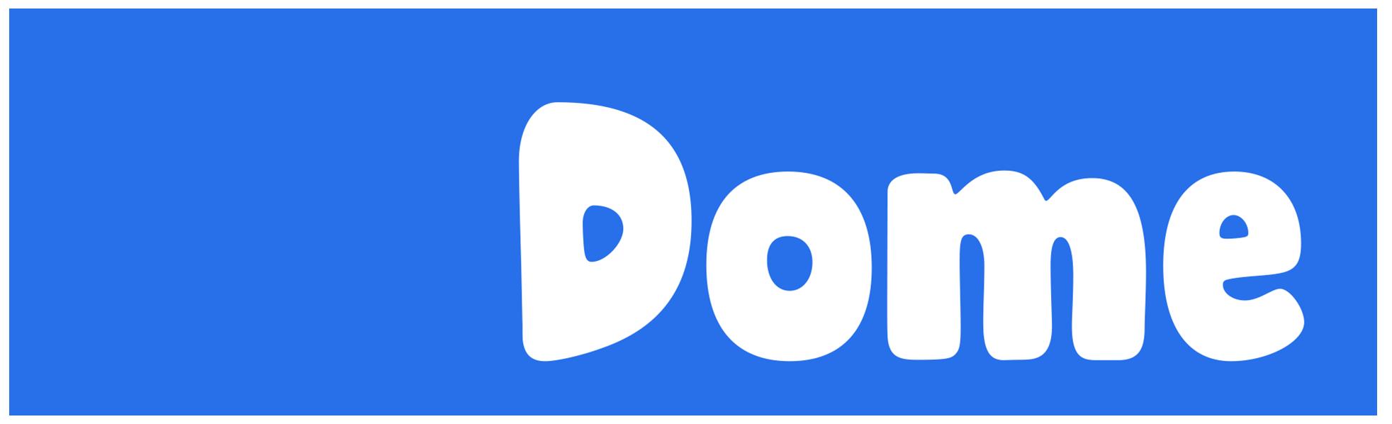 FloDome Logo