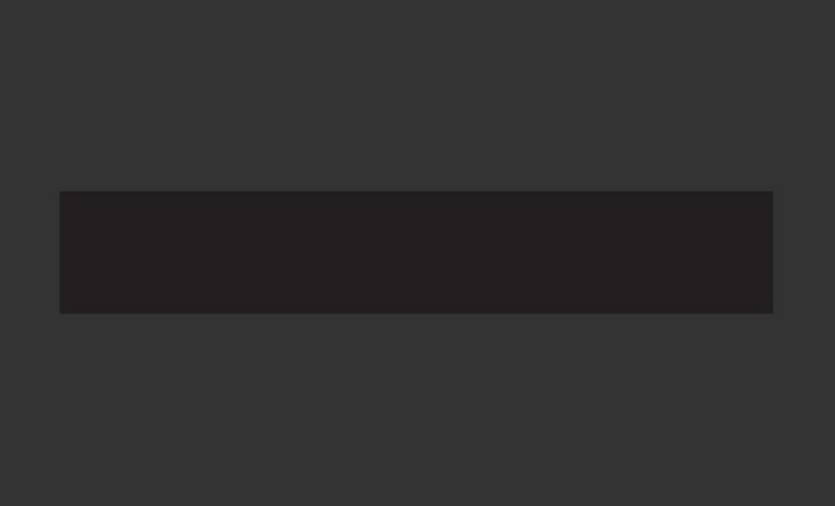 Fundy Designer/Direct