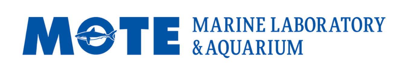 Mote Marine Lab Logo