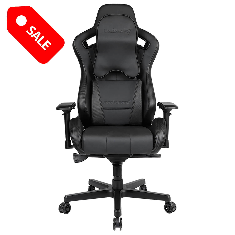 dark knight gaming chair on sale
