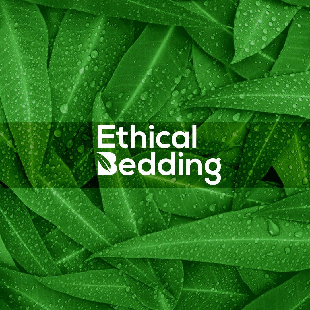ethical-bedding-sustainable-eucalyptus-sheets