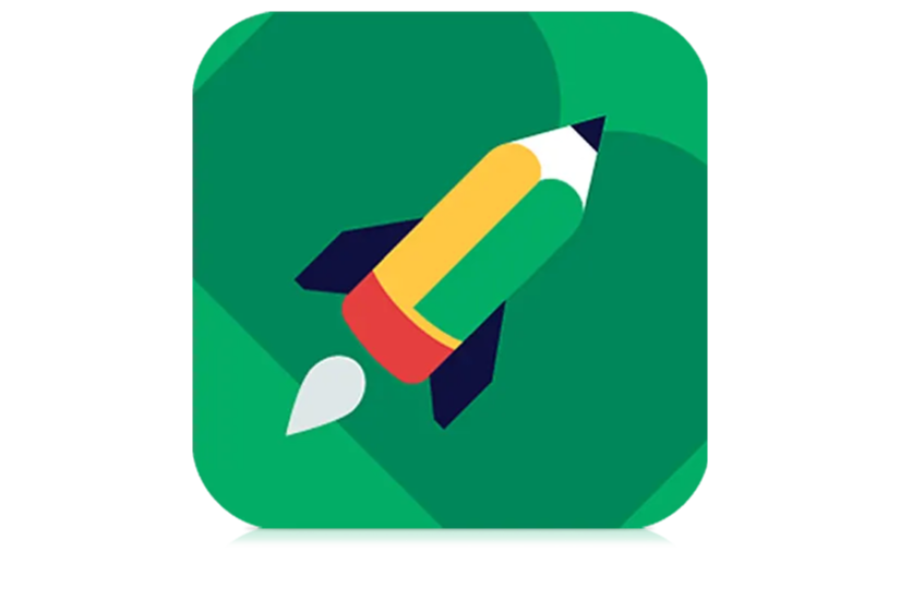 Tobii Dynavox Boardmaker Online icon