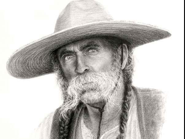 Cindy Long. Portraits. Sorrel Sky Gallery. Santa Fe Art Gallery. Maura Allen. Edward Aldrich. Kevin Red Star. Ray Hare. Durango Art Gallery.