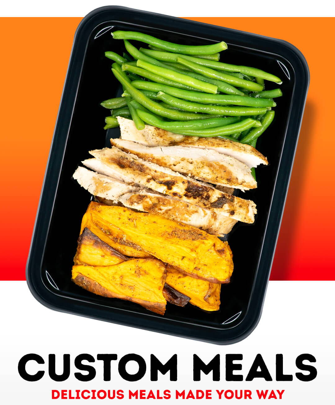 Icon Meals | Healthy Meal Delivery Nationwide – ICON Meals