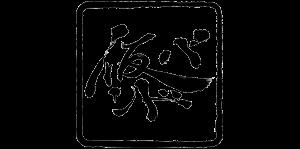 KARI BAND logo