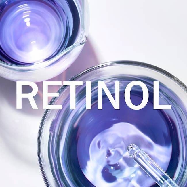 What is Retinol ?