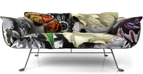 Moooi Nest Collection