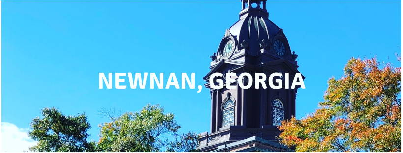 Newnan, Georgia