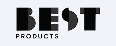 Best Product logo