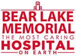 Bear Lake Memorial Hospital in Montpelier Idaho