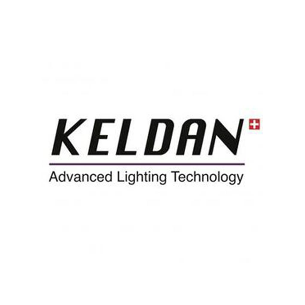Keldan Lighting Technology | Expedition Drenched