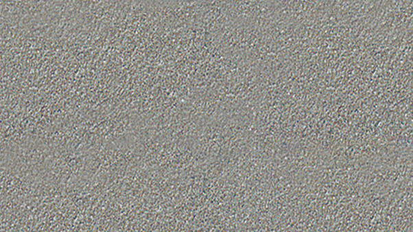 Grey Textured Classic Synthetic Stone Balustrade Color from Brockwell Incorporated - ColumnsDirect.com