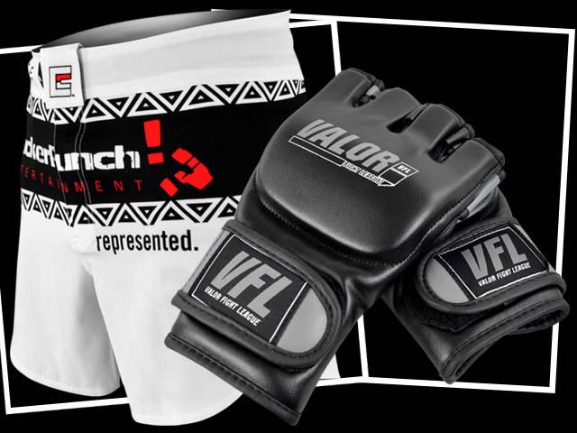 Custom mma gear, custom mma, custom mma fight shorts,