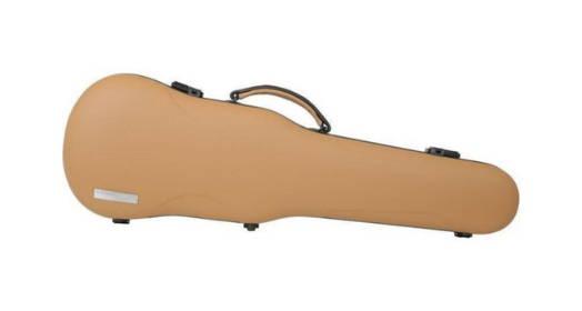 Gewa Air Prestige Violin Case