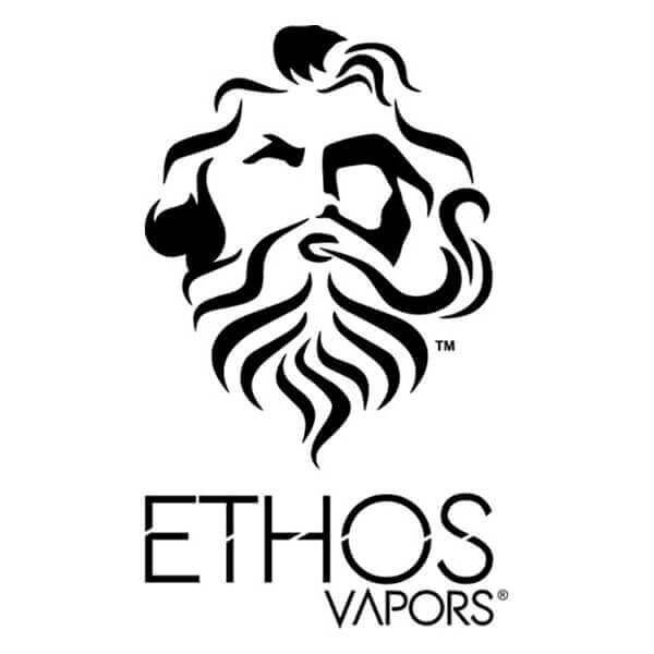 Ethos Vapors Collection