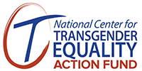 National Center for Transgender Equality Action Fund