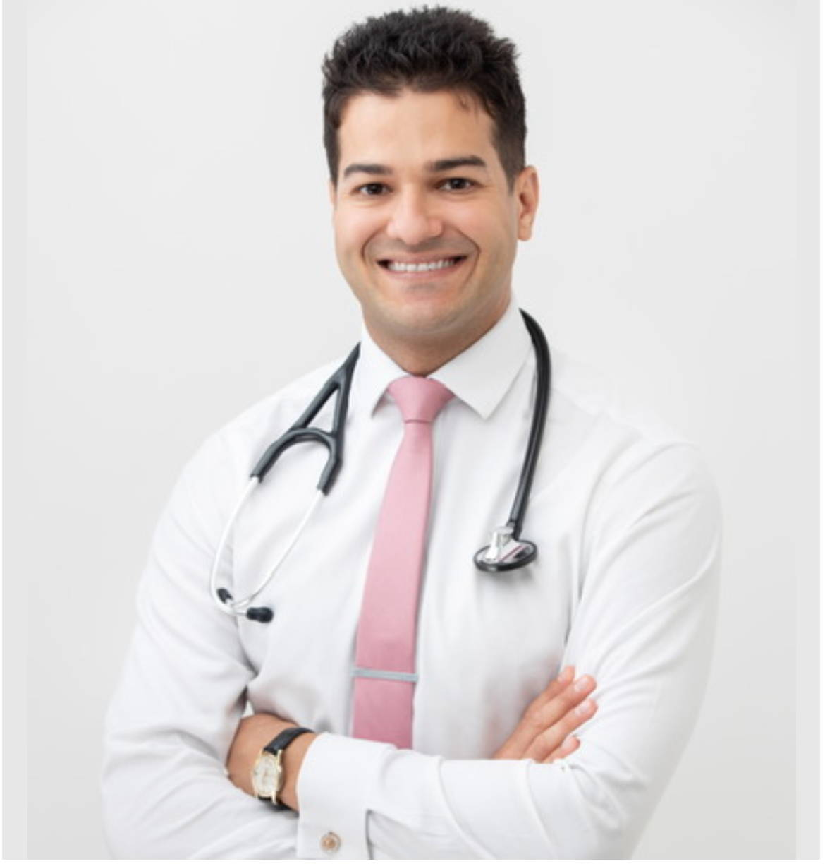 Cosmetic Doctor Melbourne