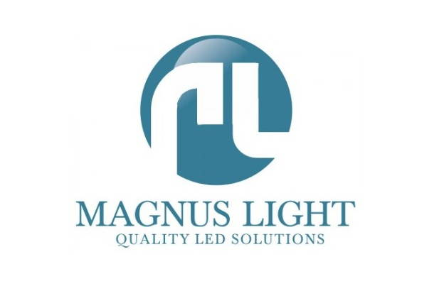 Top Magnus Light