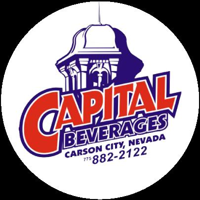 Capital_Beverages_logo