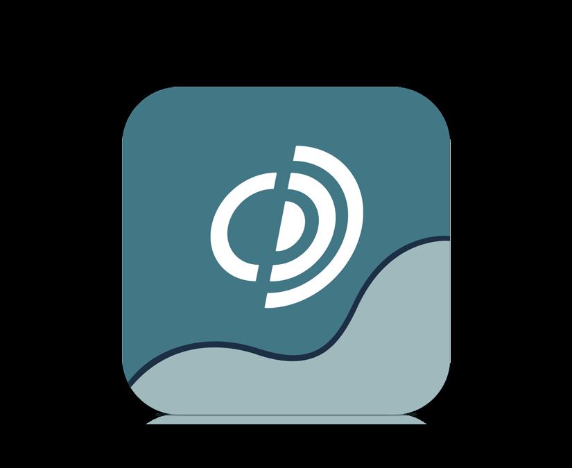 Communicator 5  icon