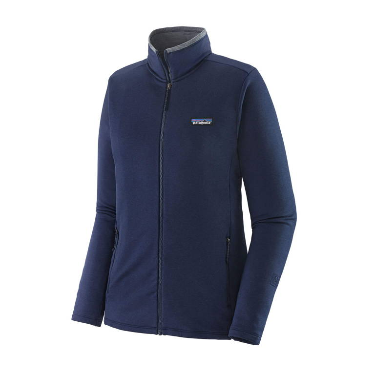 patagonia-r1-daily-jkt-cnlx-womens