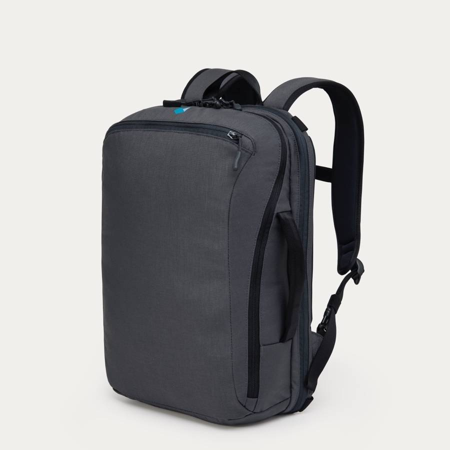 Minaal Daily Bag - Vancouver Grey