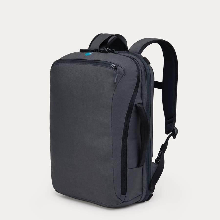 84a02f9e8ab Daily Bag - Minaal