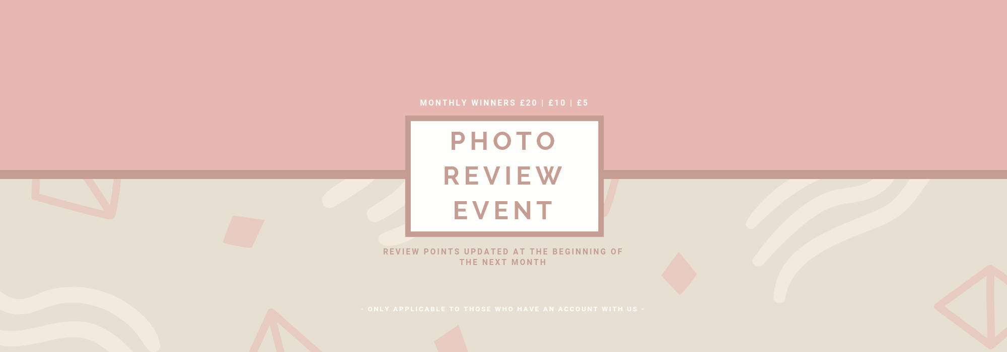withbling-with-bling-homepage-photo-review-event-banner
