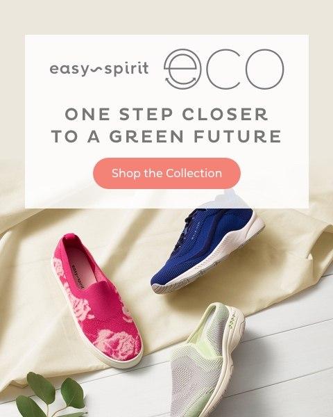 Shop Eco