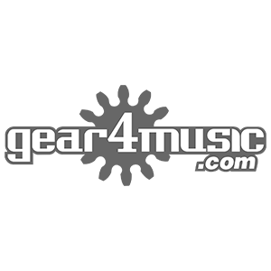 gear4music.com