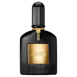 Tom Ford Black Orchid Fragrance