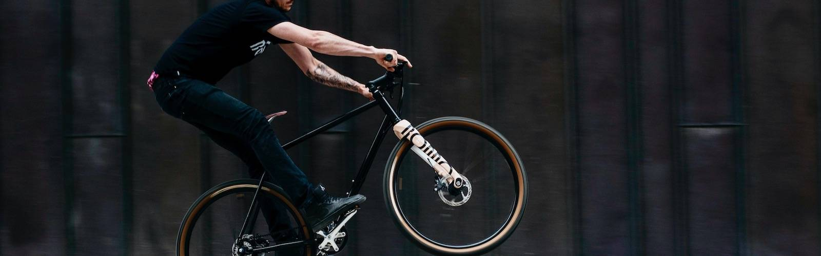 The best fitness bikes for exercise.