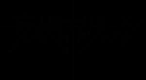 Moso Calibration logo