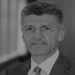 Michael Barker Lawyer