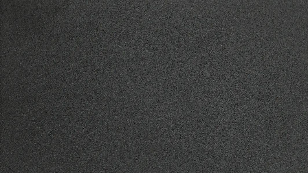 Textured Black (PC)
