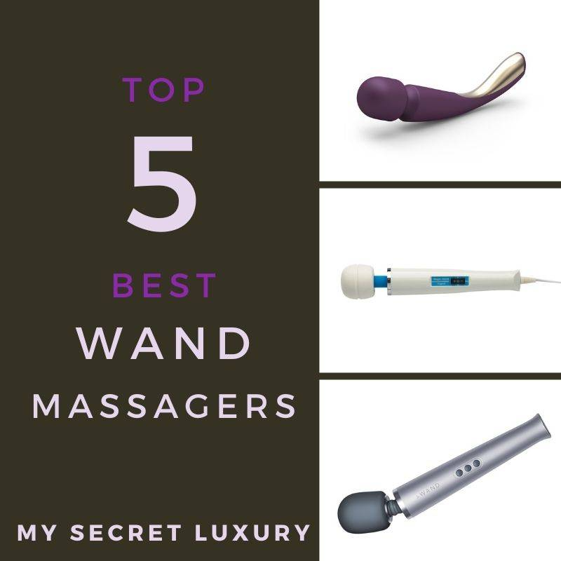 Top-5-Best-Wand-Massagers-Vibrators