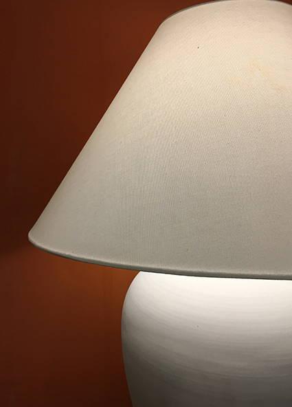 Lighting In Norwich - Better Furniture