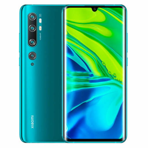 Sell Used Xiaomi Mi Note 10 Pro