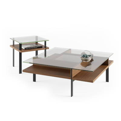 Contemporary, Modern Coffee Tables, End Tables, Cocktail Tables - New York | Jensen-Lewis