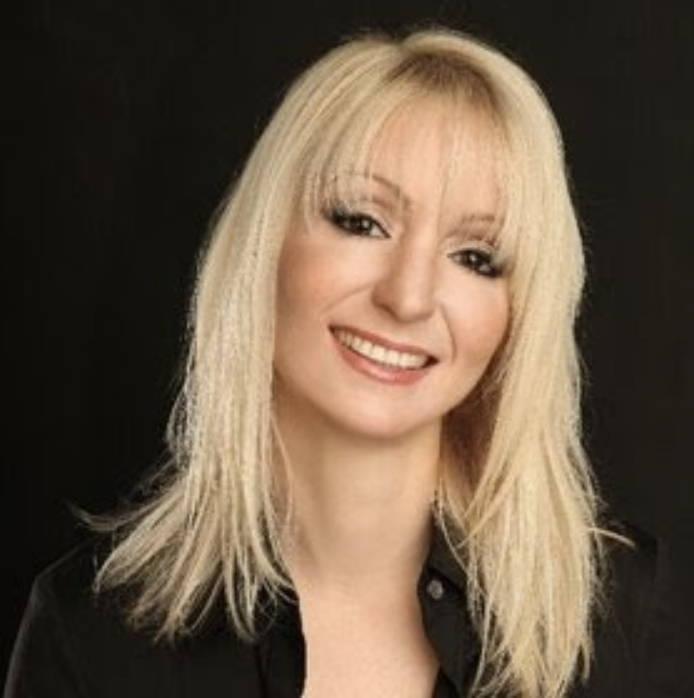 Dr. Jennifer Trent - Zelen Life