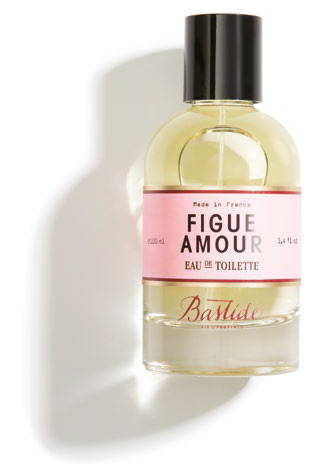 Bastide Figue Amour Eau de Toilette