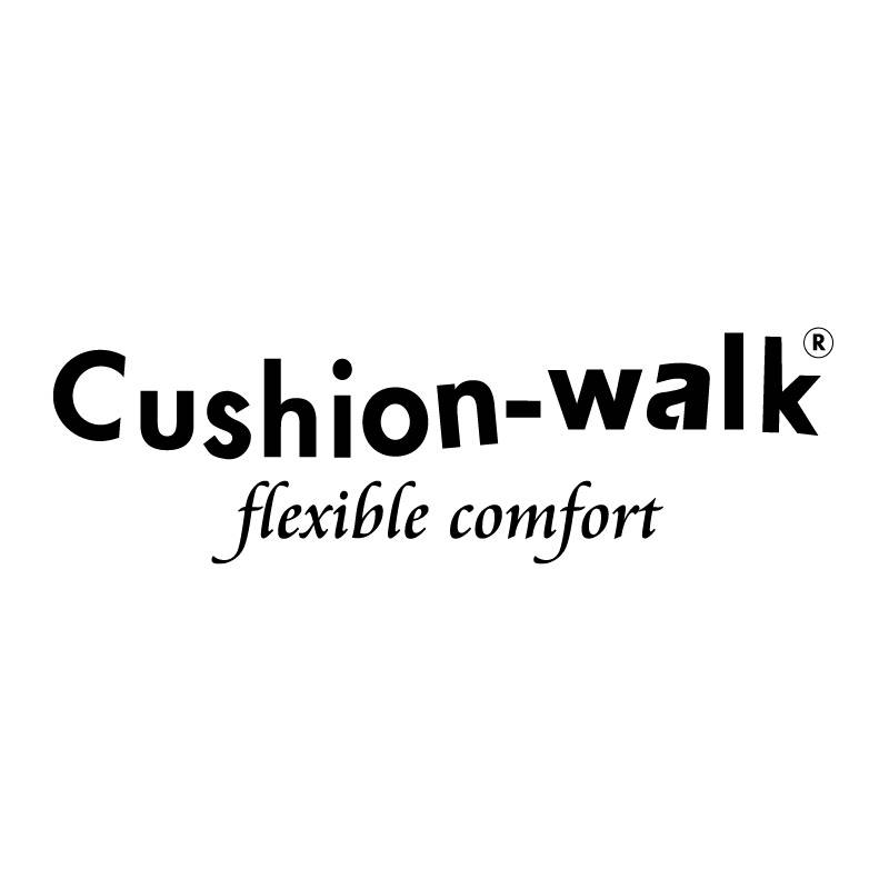 Cushion Walk Logo