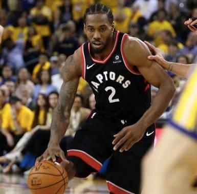 Basketball Small Forward