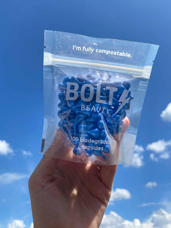 Bolt Beauty - Eco friendly skincare