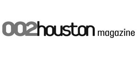 002Houston Magazine Logo